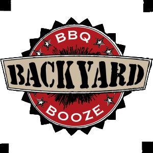 Backyard_master_logo1