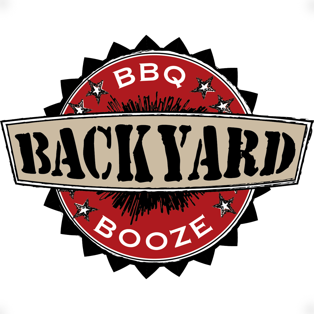 Backyard Baby Back Ribs backyard bbq toledo